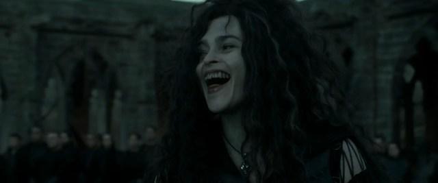 Harry-Potter-and-the-Deathly-Hallows-Part-2-BluRay-bellatrix-lestrange-27574639-1920-800