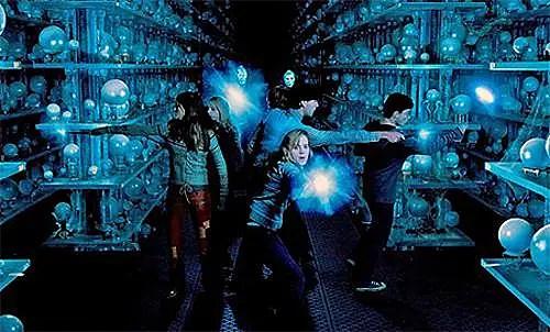 Potter_spells_h4