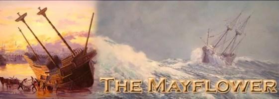 TheMayflower