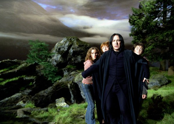 hp3-snape-protect