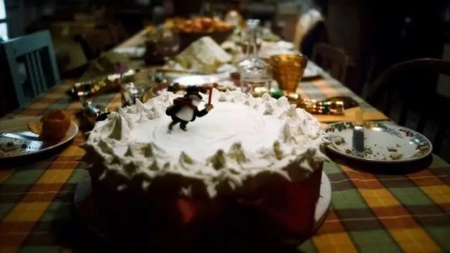 hp6-cake