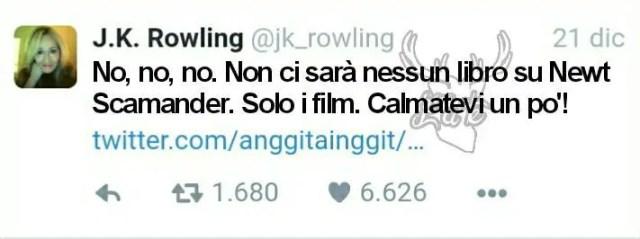 tweet-rowling-af-regalo