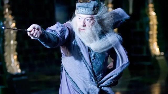 hp5-dumbledore-fight