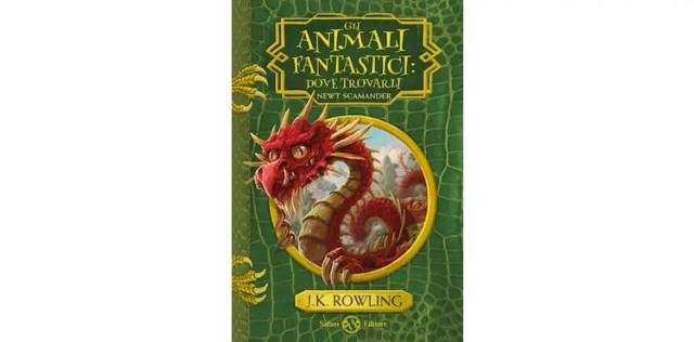 libricino-animali-fantastici