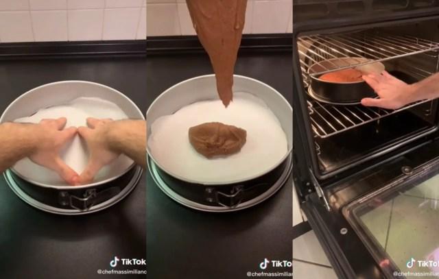 torta procedimento 2