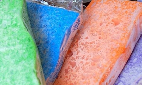 frozen-sponges-600X400