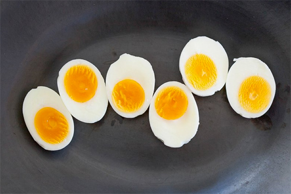 how-do-you-like-your-eggs-600x400