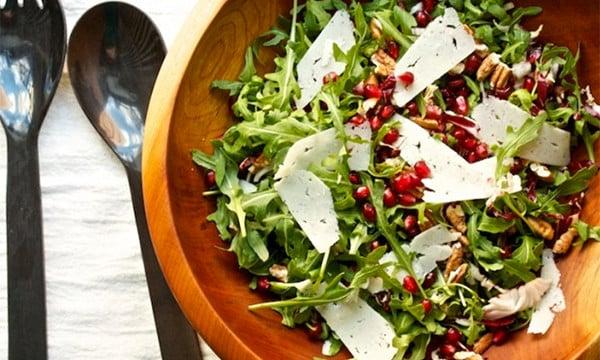radicchio-salad-600x400