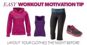 easy-workout-motivation-tip