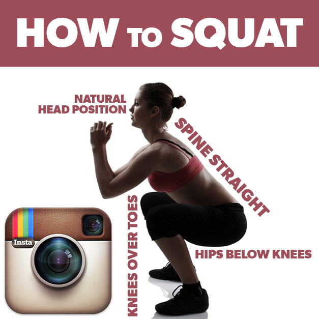 how-to-squat-instagram