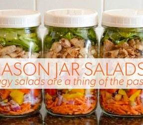 mason-jar-salads-1200x628