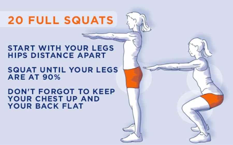20-squats-1200x750