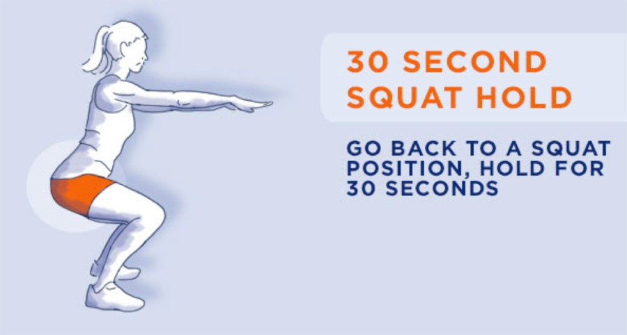 30-second-squat-hold-1400x750
