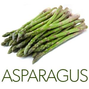 asparagus-zero-calorie