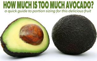 avocado-portions-1200x628