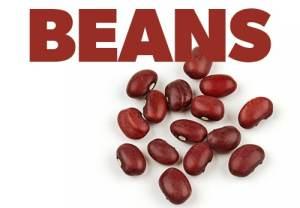 beans-boost-metabolism
