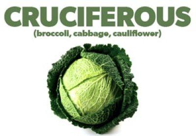 cauliflower-boost-metabolism