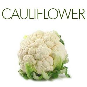 cauliflower-zero-calorie