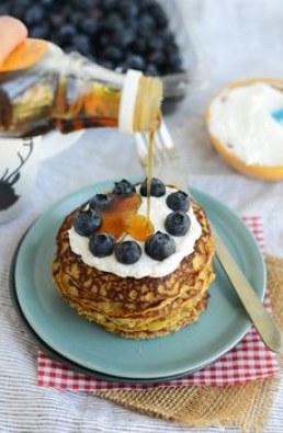 grain-free-pancakes-2