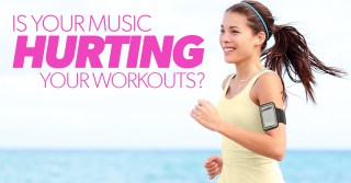 music-helping-or-hurting-workout