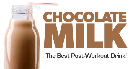 chocolate-milk-best-post-workout-drink