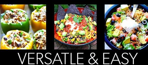 versitile-easy-mexican-quinoa