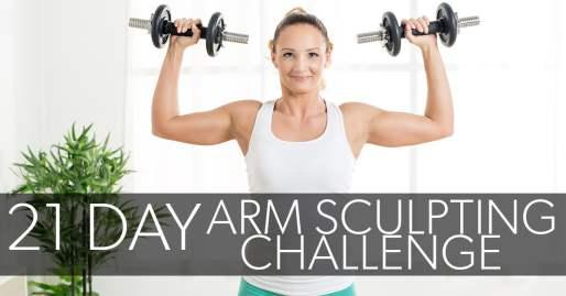 37805089_xxl-21day-arm-challenge-1200x628