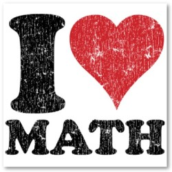 IloveMath