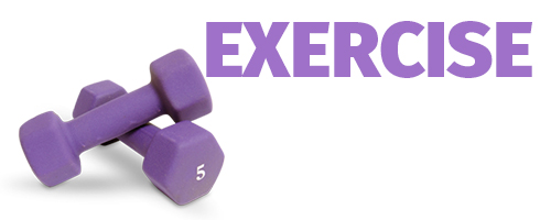 exercise_dumbbell