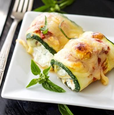 zucchini-lasagna-rolls-2