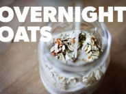 mason-jar-overnight-oats