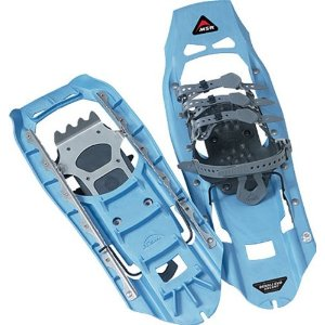 MSR-Denali-Evo-Ascent-Snowshoes