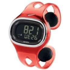 Womens-sports-wrist-watch