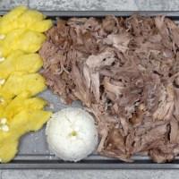 Kalua Pork (Instant Pot & Slow Cooker)
