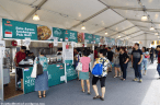 WSFC 2015 - Indonesian Stalls