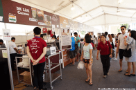 WSFC 2015 - Will Work For Food Culture