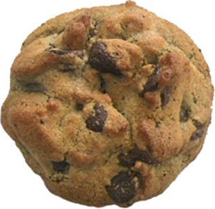 Best Mail Order Chocolate Chip Cookies Online for Delivery from Vermont Cookie Love Bakery