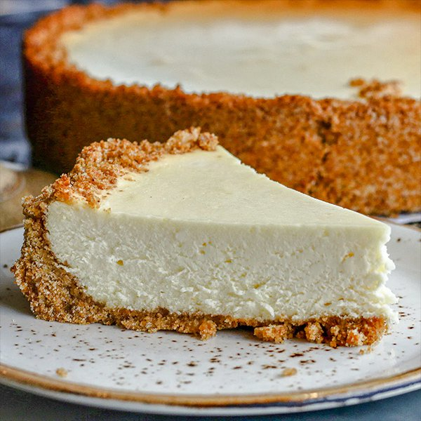 Best Cheesecakes to Order Online