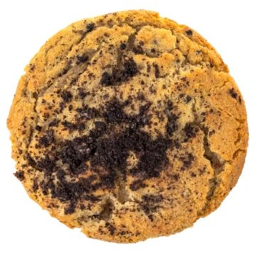 Order Cookies and Cream Cookies online from Cookie Society, Dallas Texas
