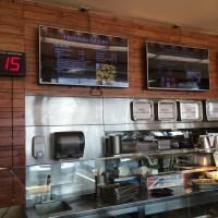 Honolulu Kitchen