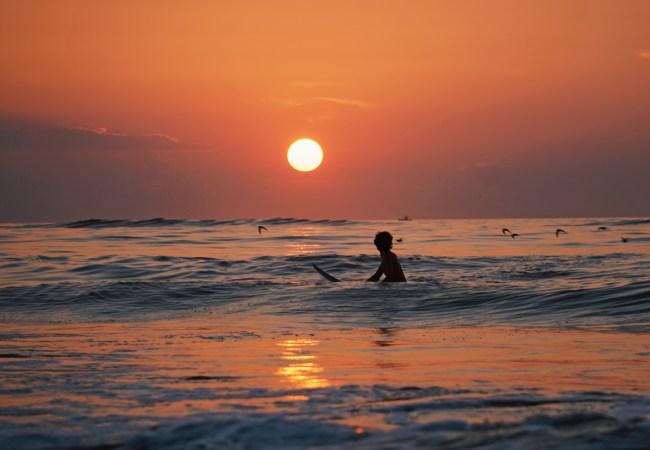 Nuestros favoritos en Bali (mapa): dónde comer y los Beach Clubs que no te puedes perder