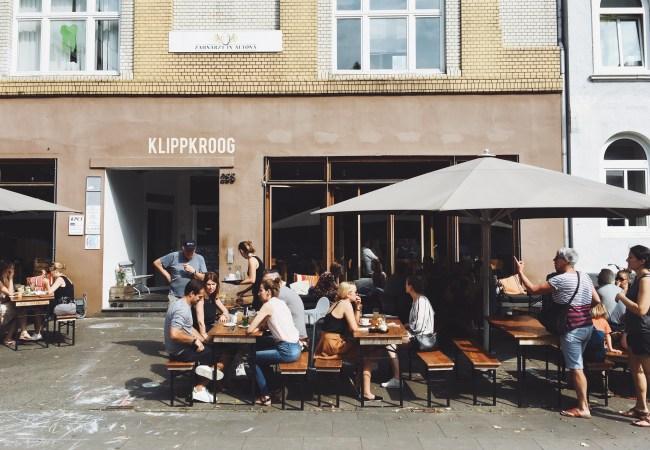 Berlin #TravelGuide – Best spots