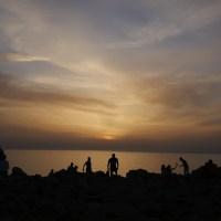 Menorca, los imprescindibles de la isla