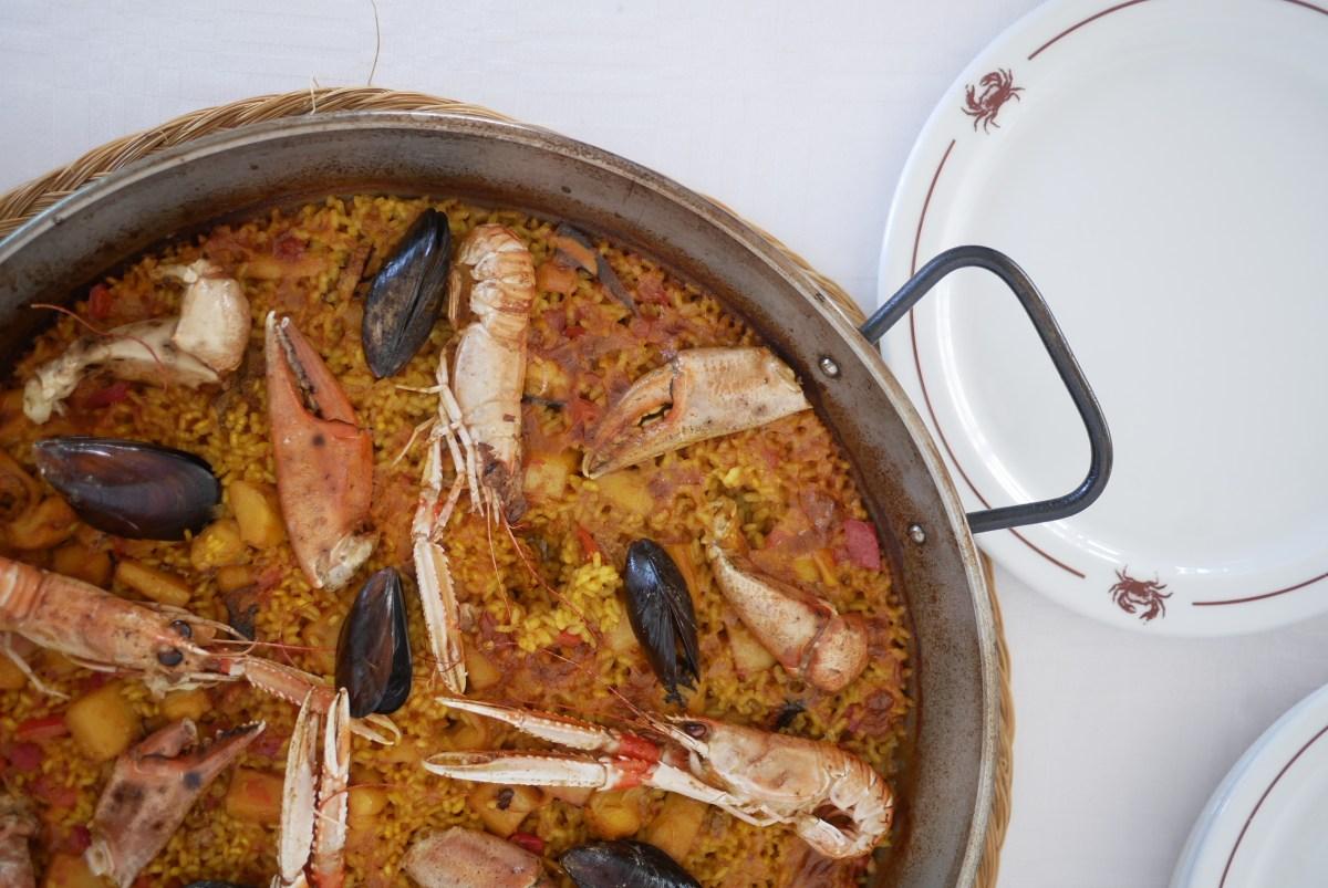 Menorca, los mejores restaurantes de la isla