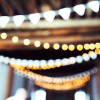 Los mejores locales y reservados para fiestas y eventos privados