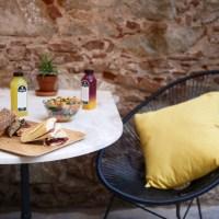 Fruiteca, una frutería 3.0 con espacio degustación