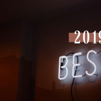 BEST Restaurants 2019