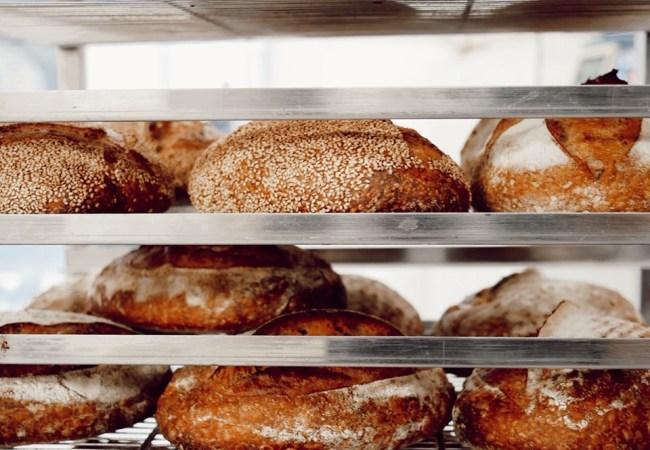 BEST panaderías, dónde encontrar el mejor pan de Barcelona