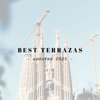 Best terrazas - update 2021