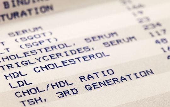 cholesterol_test